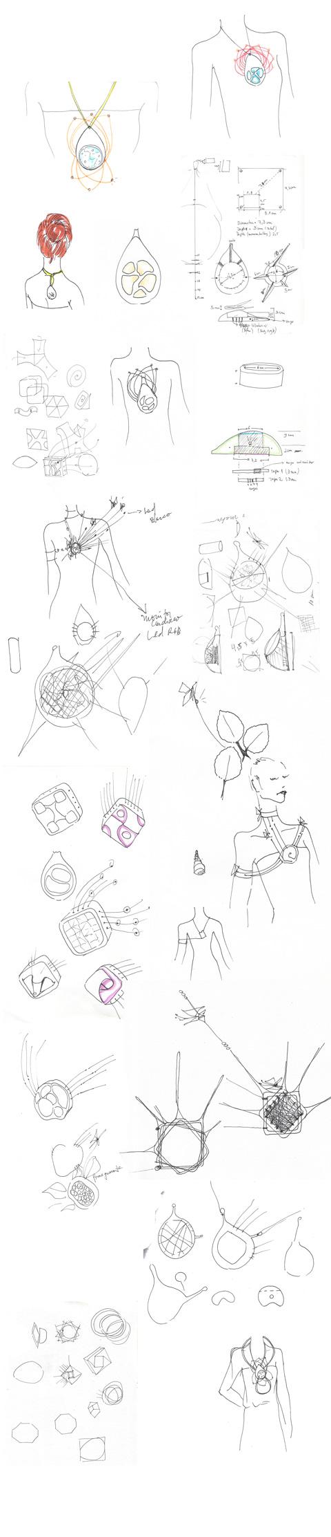 proceso-de-diseño